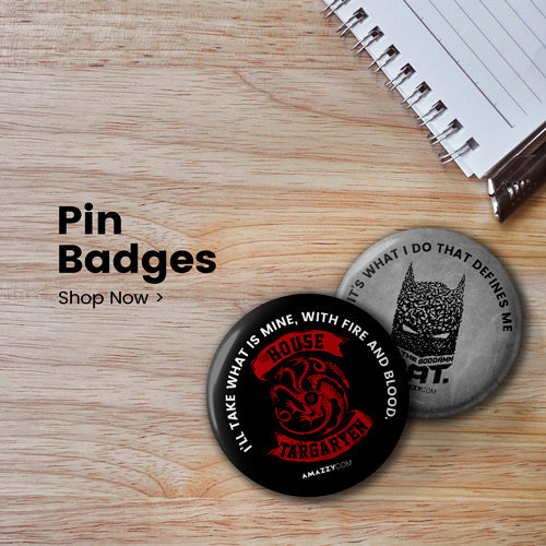 pin-badges-superhero-supervillain-and-cool-pin-badges Banner
