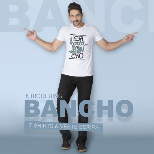 BANCHO Collection
