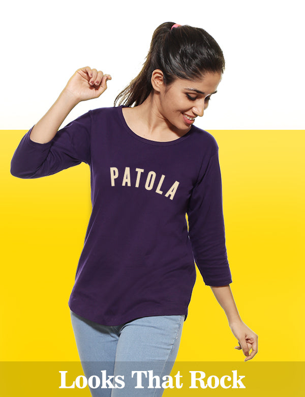 pocket-print-t-shirts-online-india Banner