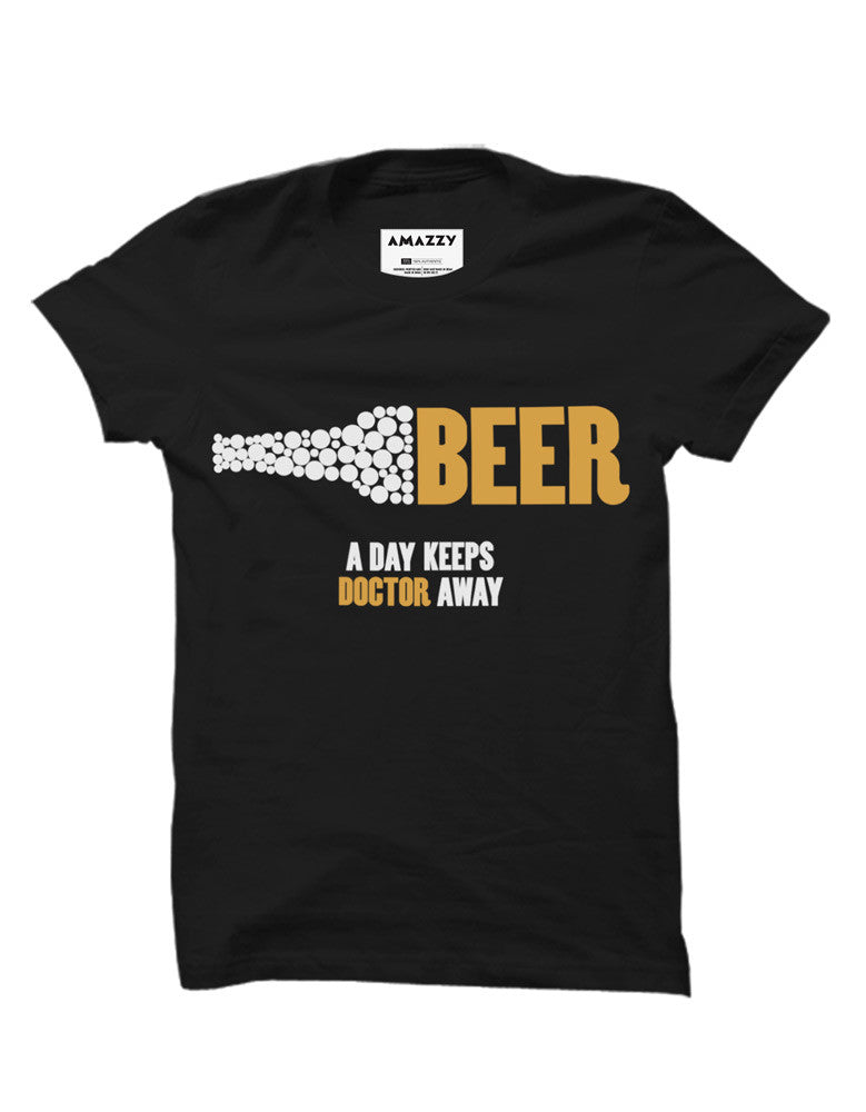 best beer t shirts
