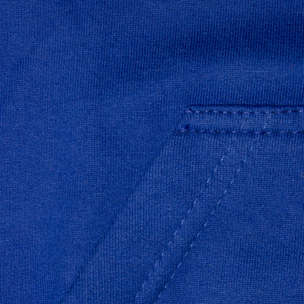 Side-Pocket Picture
