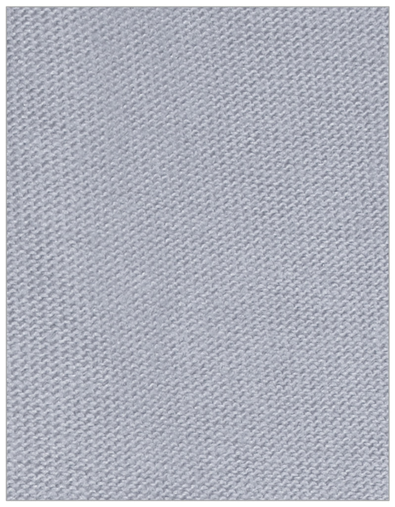 Bajao - Grey Men's Music Half Sleeve Funky T Shirt Fabric View