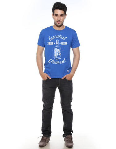 Essential Elements - Men's T-Shirt
