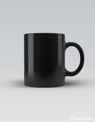 Legends Are Born In December - Trendy Magic Mug