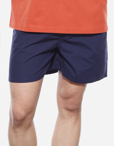 Men's Combo Boxer Short | Red | Royal Blue | Navy Blue