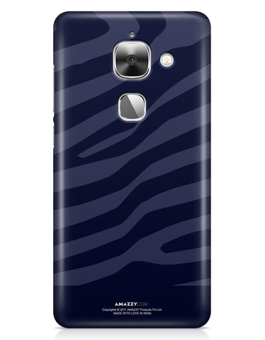 ZEBRA STRIPES - LeEco Le 2S Phone Cover