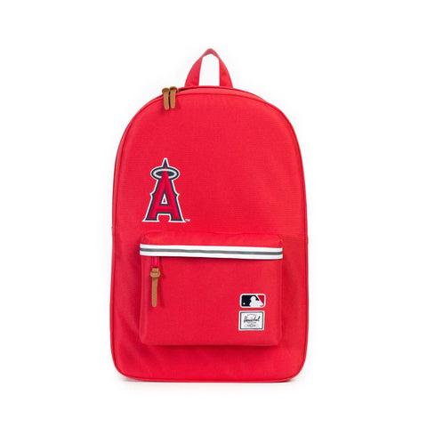 Los Angeles Angels Heritage Backpack