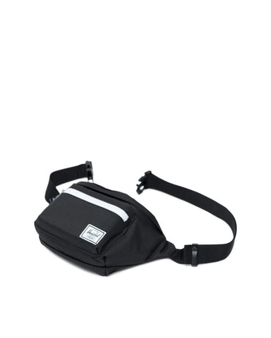 Seventeen Hip Pack (Black)