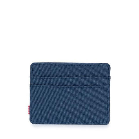 Charlie Wallet (Navy)