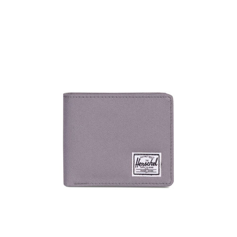 Roy Wallet (Gray)