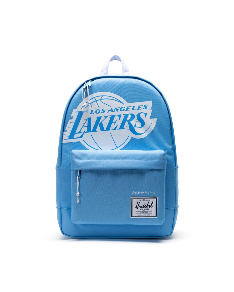 Los Angeles Lakers Classic Backpack XL | NBA City