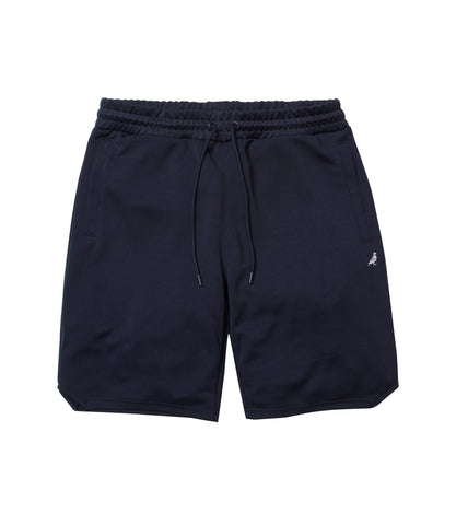 Pigeon Poly Short (Navy)