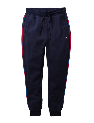 World Sport Sweatpant Joggers (Navy)