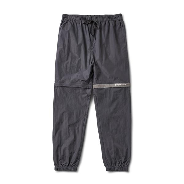 NINETY EIGHT JOGGERS TRACK PANT