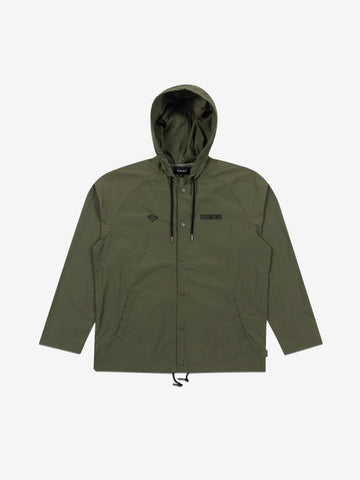 Radiant Lightweight Jacket