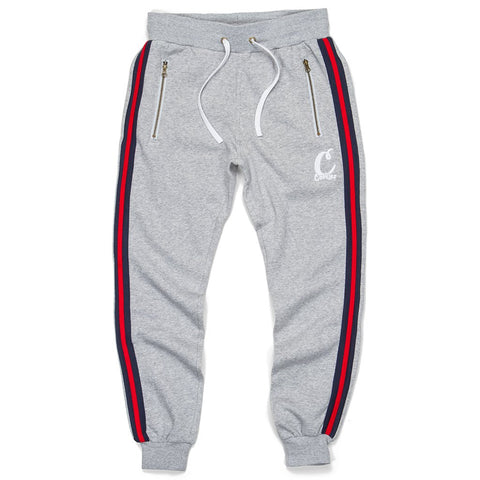 Front Runner Fleece Sweatpants Joggers