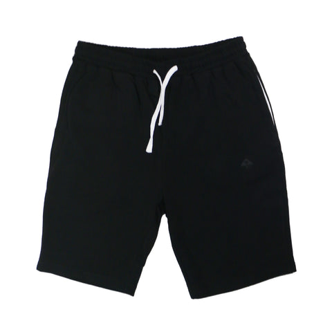 SOAK UP SHORT (BLACK)