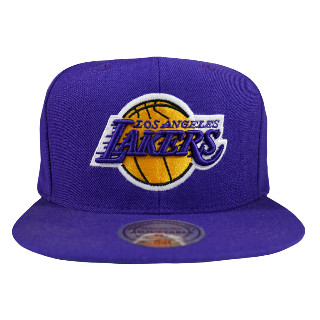5f000f4d7df49d order nba mitchell and ness los angeles lakers snapback hat zumiez fa532  6b7aa; new arrivals west wear los angeles lakers snapback mitchell ness  3d21a f1cea