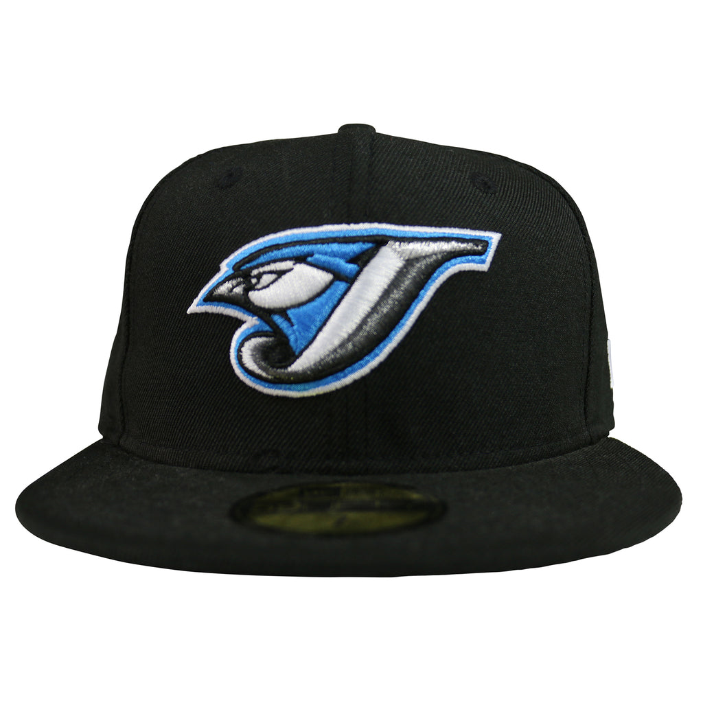 new concept 99f6d 4d2ed ... italy toronto blue jays mlb authentic 59fifty fitted cap dbd28 06a90