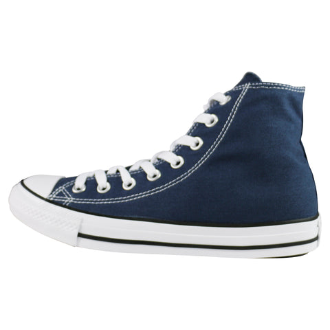 Converse Chuck Taylor All Star High Top (Navy/ White)