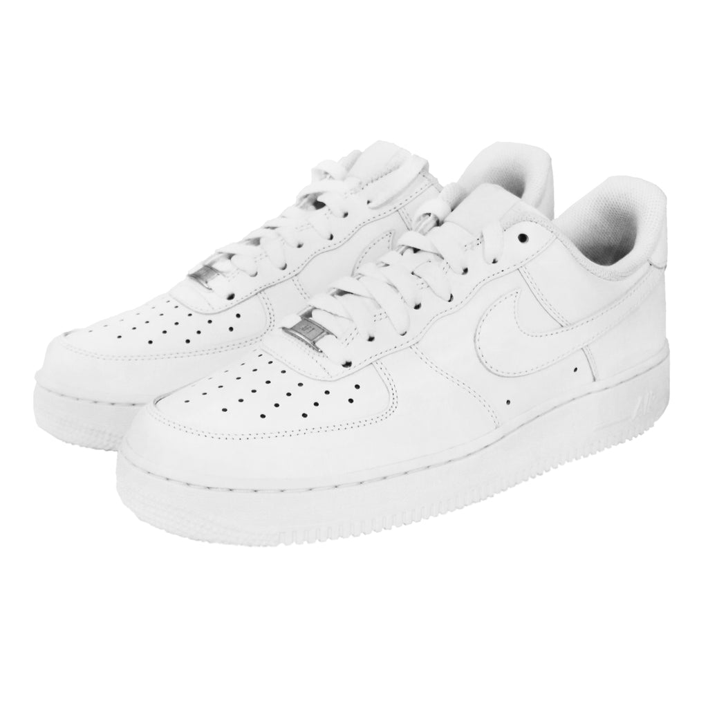 san francisco 850e5 40af5 Nike Air Force 1 Low – West Wear