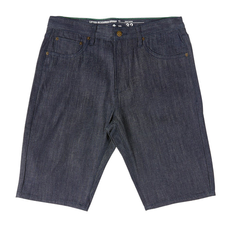 ALL CITY TRUE TAPER SHORT