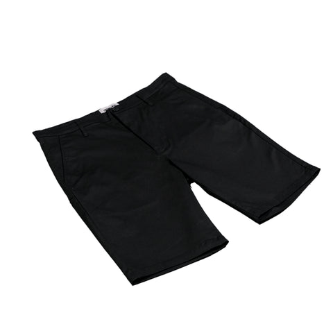 STWS Work Shorts (Black)