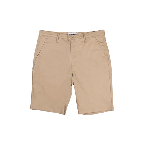 STWS Work Shorts (Khaki)
