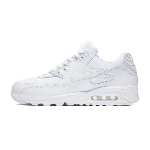 Nike Air Max 90 Essential (White)