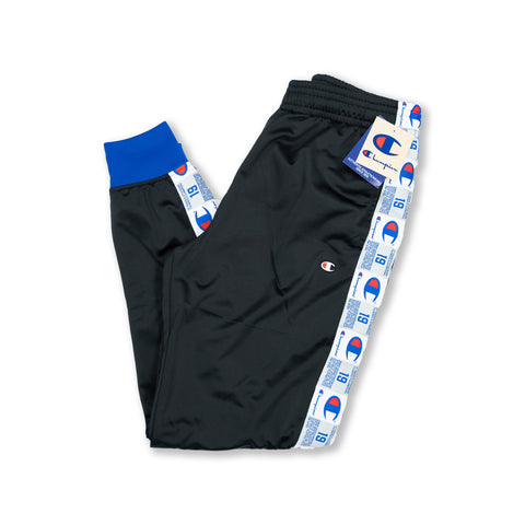 Tricot Track Joggers Pants