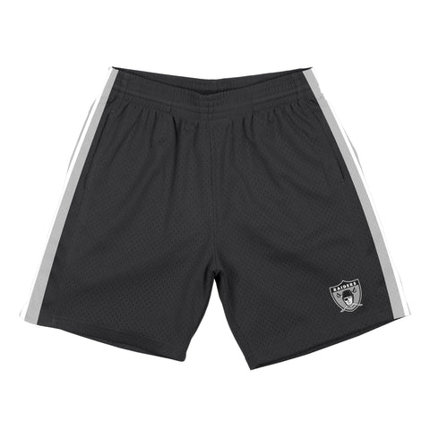 Raiders Team DNA Shorts
