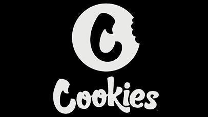 Cookies Apparel