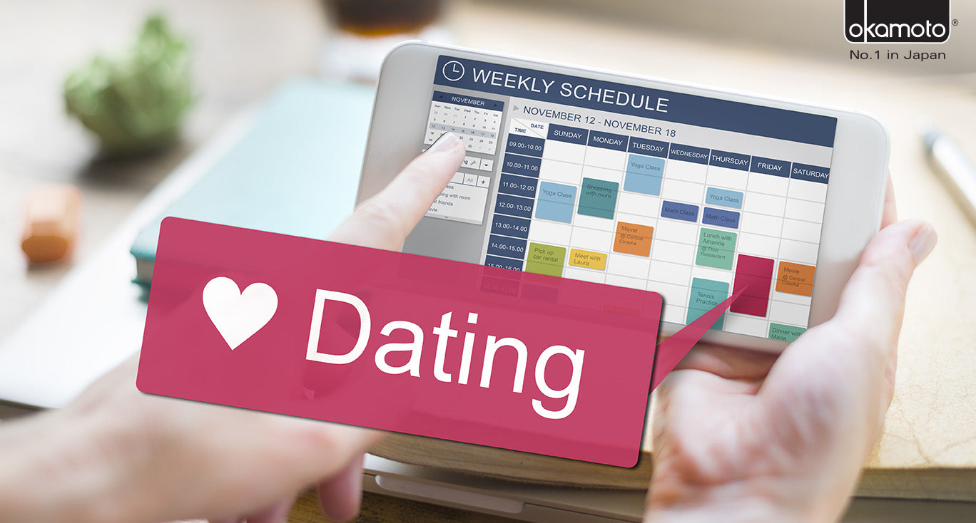 what to write on an online dating site