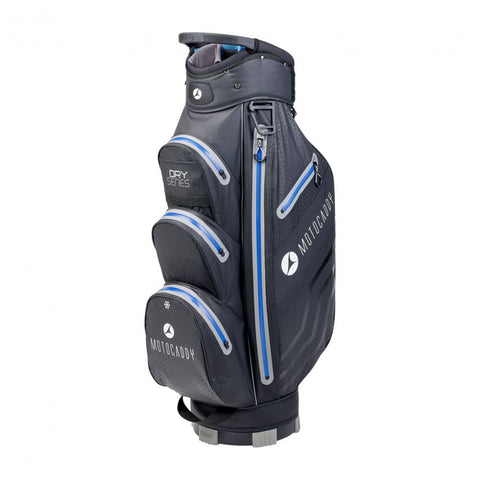 Motocaddy Dry-Series Golf Bag