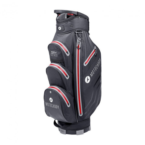 Motocaddy Club Series Golf Bag
