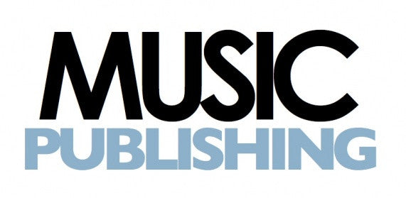 The Role Of The Music Publisher