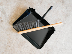 Brush for Dustpan