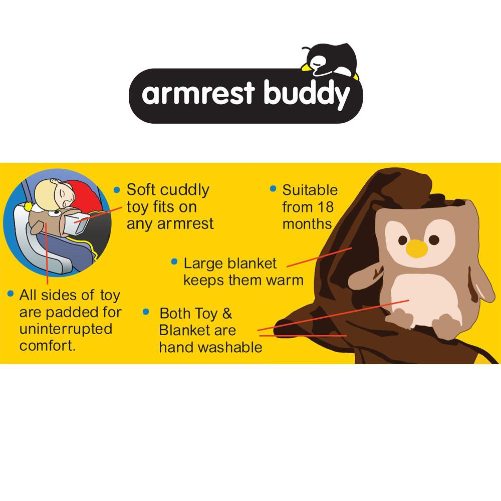 Armrest Buddy Travel Pillow  for Pillow And Blanket Clipart  300lyp