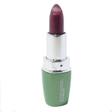 Colour Collection Pure Naturals Lipstick Sugar Plum