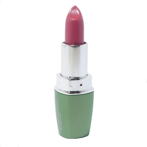 Colour Collection Pure Naturals Lipstick Mulberry