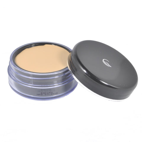 Colour Collection All Day Wear Cream Foundation 15g