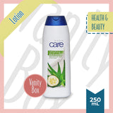 Avon Care Body Lotion 250mL