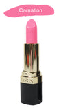 Avon 24K Gold Ultra Color Lipstick 3.6 g (Carnation)
