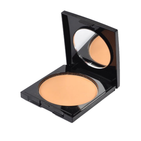 Avon Ideal Oil Control Pressed Powder Medium