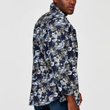 DESMOND BUTTON DOWN SHIRT