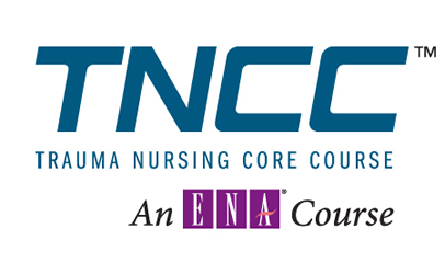 TNCC - Prince George, BC - November 17-18, 2015 - Prince George Regional Hospital - Confirm Registration