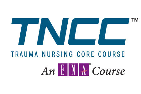 TNCC - Abbotsford, BC - May 27-28, 2017 - Abbotsford Regional Hospital