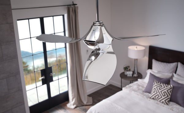 Lighting Tip #27 - Ceiling Fans