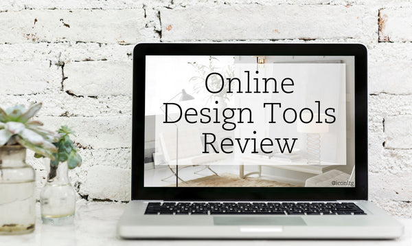 Online Design Tools Review