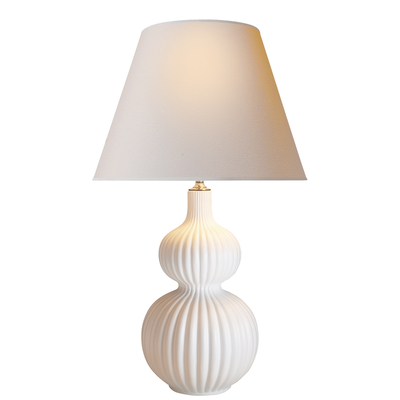 Lucille Table Lamp